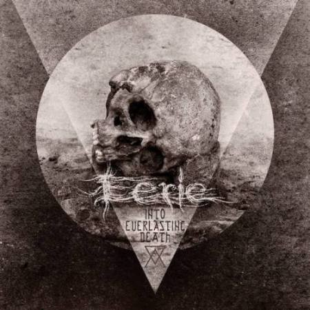 Eerie - Into Everlasting Death